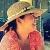 Foto del perfil de Francisca Escobar Molinari